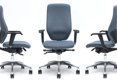 Verco - call us for more details!