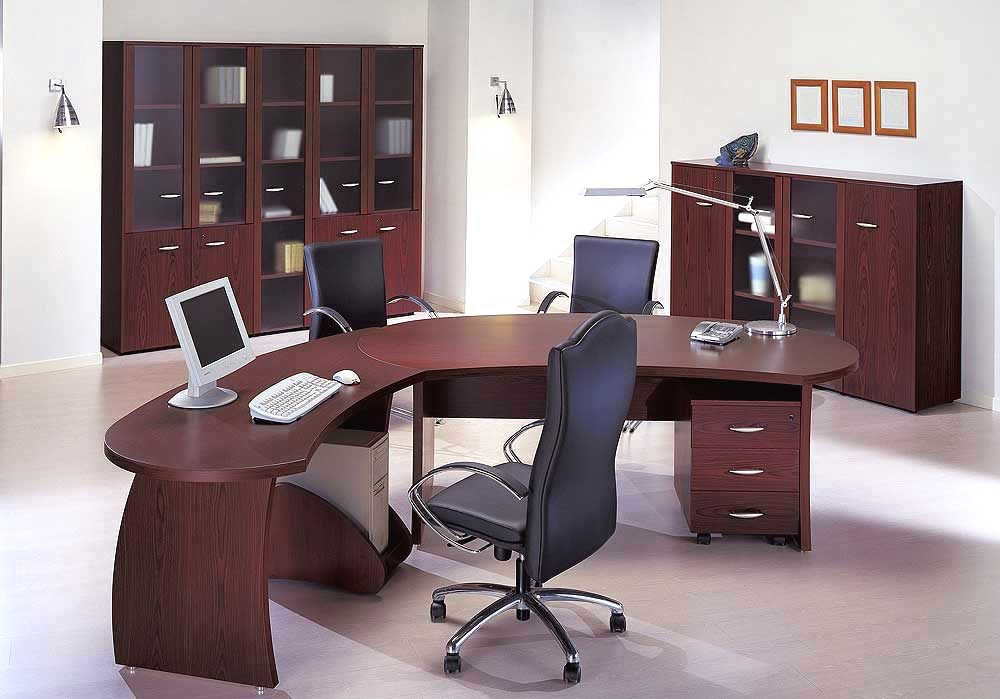 Office Direct   Aberdeen