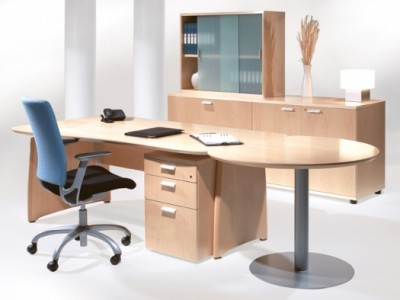 Verco – call us for more details!