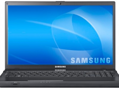 Samsung Series 5 ULTRA 530U