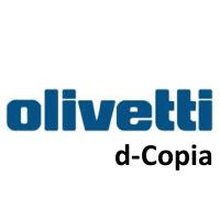 Olivetti d-Copia
